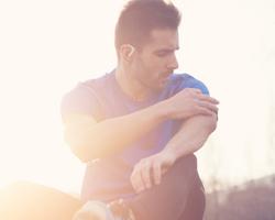 herstellen na longontsteking