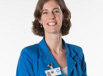 Bewegings-en voedingsonderzoek onder hoofd-halskankerpatiënten