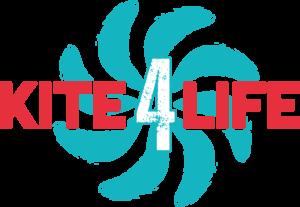 Kite4Life