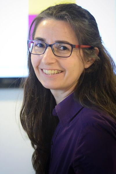 Prof. dr. Maryska Janssen-Heijnen